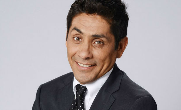 Jorge Campos Famous Soccer Players